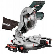Comprar Sierras - Metabo KS 216 M Lasercut Serra 619216000
