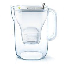 achat Filtres à eau - Filtre a eau Brita Style Lightgrau | grey | 2,4 L 73138