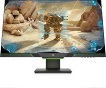 Comprar Monitor HP - HP 27xq Monitor 27´´ 3WL54AA#ABB