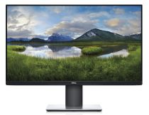 Comprar Monitor Dell - DELL MONITOR LED 27´´ P2719H 68.6CM BLACK DELL-P2719H