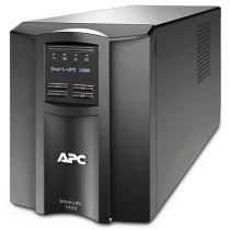 Comprar SAI - APC SMART-UPS 1000VA LCD 230V