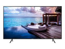 buy Professional Displays - SAMSUNG HOSPITALITY LED TV 75´´ SERIE J690 4K