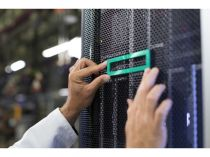 Comprar Accesorios Switch - HP TRANSCEIVER ARUBA 1G SFP LC SX 500M MMF J4858D