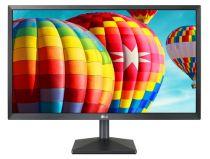 Comprar Monitor LG - LG 24MK430H-B - LED 23,8´´, IPS (178º /178º) - Negro