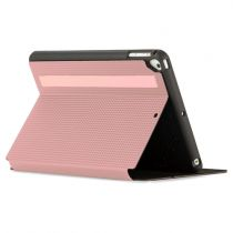 Comprar Soportes Tablet - Targus Click-in 10.5´´ IPAD PRO - Rose Gold THZ67408GL