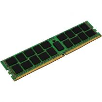 Comprar Memoria RAM Ordenador Sobremesa - Memoria 16GB DDR4-2666MHZ REG ECC DUAL RANK MODUL KTD-PE426D8/16G