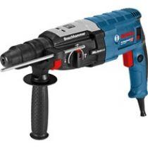 buy Rotary Hammer Drills - Bosch GBH 2-28 F Professional SSBF Rotary Hammer + L-Boxx