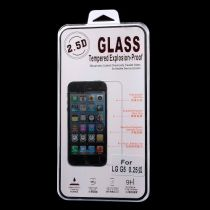 Screen protector LG G5 tempered glass 0.25 mm