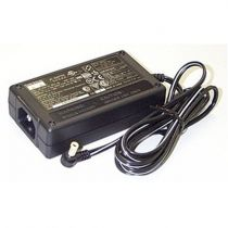 Comprar Telefonos IP - CISCO IP PHONE POWER TRANSFORMER 7900 PHONE CP-PWR-CUBE-3=