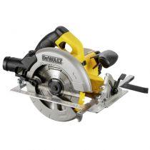 Comprar Sierras - DeWalt DWE575K-QS 67 mm Serra DWE575K-QS
