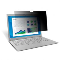 Comprar Proteción Pantalla - 3M PFNDE010 Privacy Filtro para Dell 5285/5290