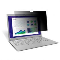 Comprar Proteción Pantalla - 3M PFNDE011 Privacy Filtro para Dell 15,6  Infinity Display