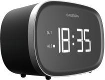 Comprar Relojes y despertadores - Despertador Grundig Sonoclock 3000 GCR1110