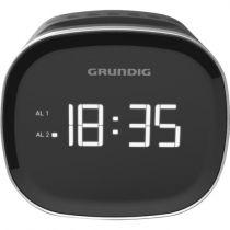Comprar Relojes y despertadores - Despertador Grundig Sonoclock 2000 GCR1090