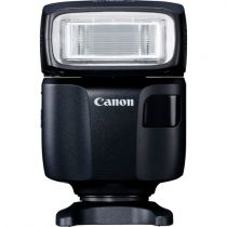 Comprar Flash p/ Canon - Flash Canon Speedlite EL-100 3249C003