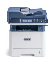 buy Laser Multifunction - Printer Xerox WorkCentre 3335DNI Multifunction