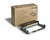 Comprar Tambores impresoras - Xerox Tambor unit - Tambor Negro 101R00555 101R00555