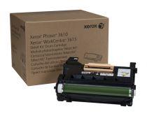 Comprar Tambores impresoras - Xerox Tambor unit - Tambor 113R00773 113R00773