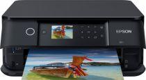 Comprar Multifunción Inyección Tinta - Epson Expression Premium XP-6100