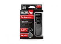 buy Remote releases - Disparador Hahnel HRC 280 PRO Canon