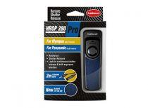 Comprar Disparador Flash - Disparador Hahnel HROP 280 PRO Olympus/Panasonic