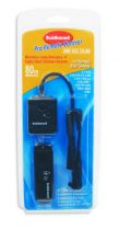 Comprar Disparador Flash - Disparador Hahnel Remoto RF HW 433 Olympus