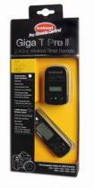 Comprar Disparador Flash - Disparador Hahnel Giga T Pro 2.4GHz Sony