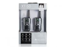 Comprar Walkie Talkies Midland - WALKIE TALKIE Midland XT50 blister 2 C1178