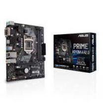 Comprar Placa Base - Asus PRIME H310M-A R2.0