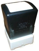 achat Encre imprimante Brother - BROTHER Support DE CARIMBO Noir PR3030B6P 30 PR3030B6P