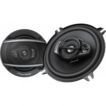 Altavoces Pioneer TS-A1370F