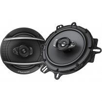 achat Haut parleur Pioneer - Haut parleur Pioneer TS-A1670F 1025906