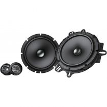 buy Pioneer Speakers - Speakers Pioneer TS-A1600C