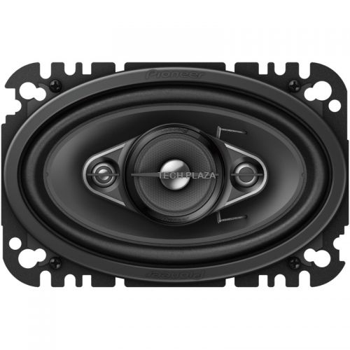 Altavoces Pioneer TS-A4670F
