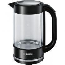Comprar Hervidores de Agua - Hervidor Agua Bosch TWK 70 B 03 2400W 1.7L TWK70B03