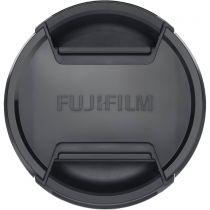 achat Bouchon - Objectif - Fujifilm Front Lens Cap 105mm pour XF200 16586329