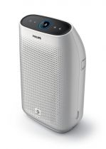 achat Humidificateur - Humidificateur Philips AC 1214/10 Purificateur Series 1000 AC1214/10