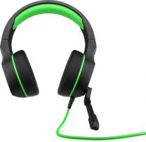 Comprar Auriculares Gaming - HP Pavilion Auriculares Gaming 400