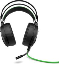 Comprar Auriculares Gaming - HP Pavilion Auriculares Gaming 600
