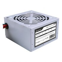 achat Alimentation PC - UNYKAch Fonte de Alimentation ATX 500W  52099