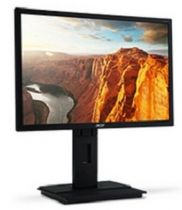 Comprar Pantalla Acer - Monitor Acer B226WLymdr 22´´ grey, DVI-D (HDCP), Sound, Pivot | 1680 x UM.EB6EE.005
