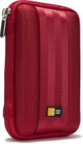 buy Bags/ Archivers / Backpacks - Case Logic Case HDD 2,5´´ QHDC101R red EVA-Schaum