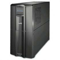Comprar SAI - APC Smart-UPS 2200VA LCD 230V with SmartConnect