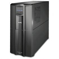 Comprar SAI - APC Smart-UPS 3000VA LCD 230V with SmartConnect