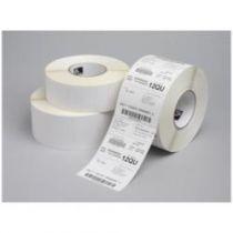 Comprar Consumibles POS - ZEBRA ROLO 2890 ETIQ. PAPEL C/Funda 31X22MM AU