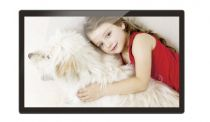 buy Digital Photo Frames - Digital Photo Frame Braun DigiFrame 215 Business Line 54,61cm (21,5 )