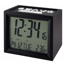 Comprar Reloj Pared - Technoline WT 199 WT 199