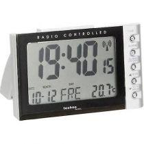 buy Clock - Technoline WT 188
