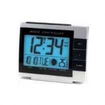 Comprar Reloj Pared - Technoline WS 8055 WS 8055