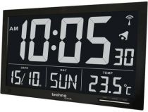 Comprar Reloj Pared - Technoline WS 8007 WS 8007